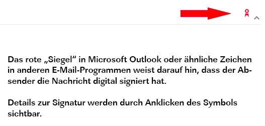 20151212-Hinweis-digitale-E-Mail-Signatur